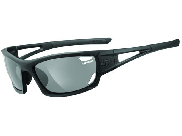 Tifosi Dolomite 2.0 Brillenglas zwart